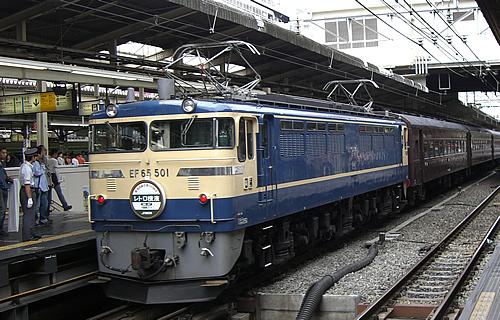 レトロ列車.png